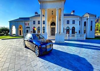 آیا میدانید گرانترین خانههای جهان کجا قرار دارند؟