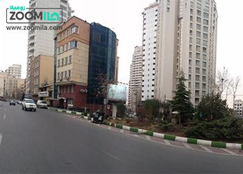 کامرانیه تهران ،باکلاسترین محله تهران برای زندگی