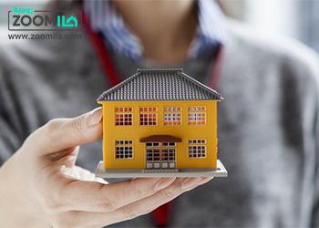 محاسبه سن ساختمان بر اساس چه معیارهایی صورت میگیرد؟