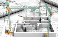 شناسنامه فنی ساختمان چیست؟ آیا ملک شما به آن نیاز دارد؟