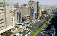 محله میرداماد ؛ محله شرکت های لوکس و پر درآمد تهران!