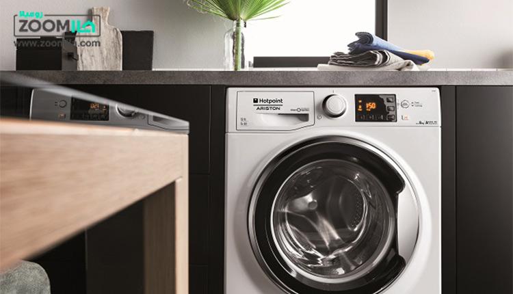 نکاتی برای خرید بهترین ماشین لباسشویی