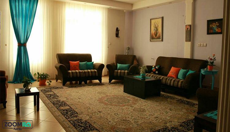 خانه ایرانی