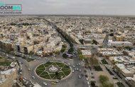 درباره ی بهترین محله های قزوین بخوانید