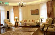 جدیدترین مدل های دکوراسیون خانه ایرانی به سبک مدرن