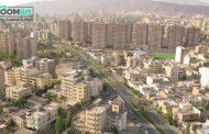 محله های خوب تبریز برای اجاره کدامند؟