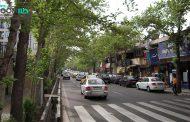 محله ظفر ؛ از گرانقیمت ترین محلههای منطقه 3 تهران