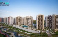 چرا خرید خانه در محله دهکده المپیک متقاضیان زیادی دارد؟