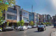 محله سیدخندان تهران ؛ محلهای گران قیمت در منطقه 7