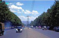 محله نیروی هوایی ؛ پرطرفدارترین محله منطقه 13