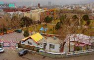 در مورد محله کاشانک تهران چه میدانید؟