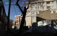 محله بریانک تهران ؛ محله ای با بافت فرسوده!