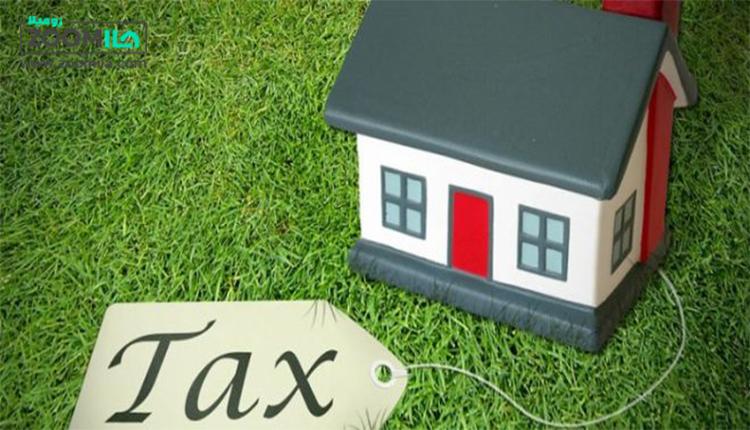 مالیات بر درآمد اجاره ملک و هر آنچه لازم است حتما در مورد آن بدانید
