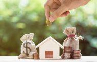 انواع مالیات بر مسکن و نکات مهم درباره آن
