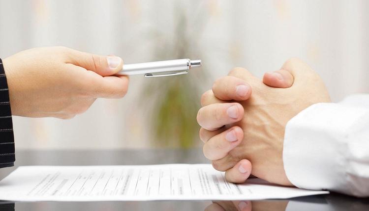 درباره خسارات و شرایط فسخ قرارداد اجاره چه می دانید؟