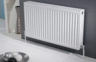از کاربرد رادیاتور پنلی در ساختمان چه می دانید؟