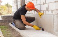 از قوانین بازسازی ساختمان چه می دانید؟