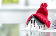 راهکارهای جلوگیری از اتلاف گرما در فصول سرد