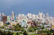 مناطق بالاشهر تهران کجا هستند؟
