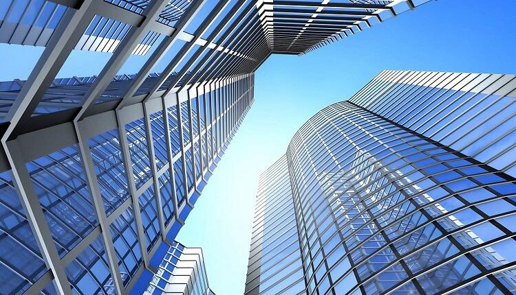 تغییر کاربری ساختمان