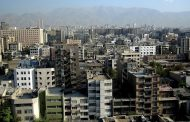 ساخت خانه های کوچک سی متری در تهران!