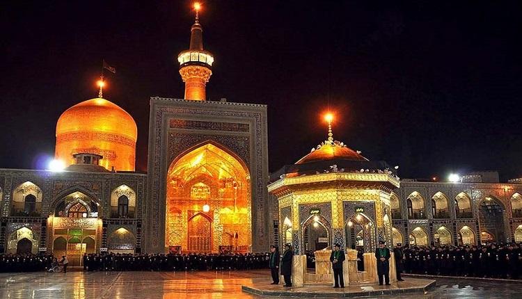 میانگین قیمت رهن و اجاره خانه در مشهد