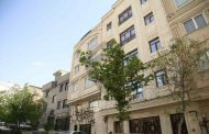 محله مهران تهران ؛ محلهای دنج و کاملا مسکونی