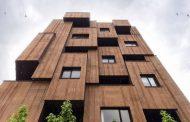 از هزینه تعمیر مشاعات آپارتمان چه میدانید؟