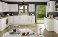 نکاتی درباره کابینت انزو در آشپزخانه