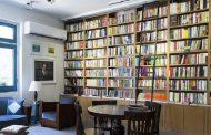 محله کریم خان تهران ؛ محلی جذاب برای کتابخوانها