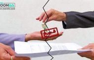خیار غبن در معامله ملک به چه معناست و چه شرایطی دارد؟