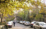 محله چیذر تهران ؛ از محلههای اصیل پایتخت