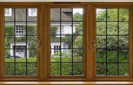 از مزایا و معایب پنجره های دوجداره اطلاع دارید؟!
