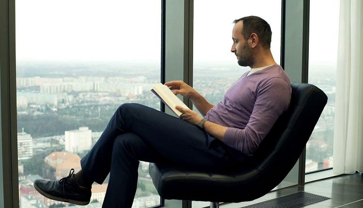 5 کتاب آموزش مشاور املاک که نباید از دست بدهید
