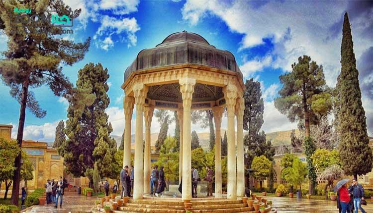 بهترین محله های شیراز برای خرید یا اجاره خانه