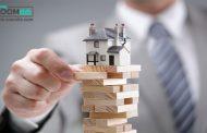 نکات بسیار مهم هنگام معامله املاک بدون سند