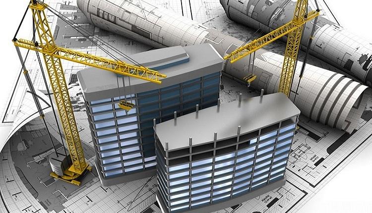چالش های ساخت و ساز