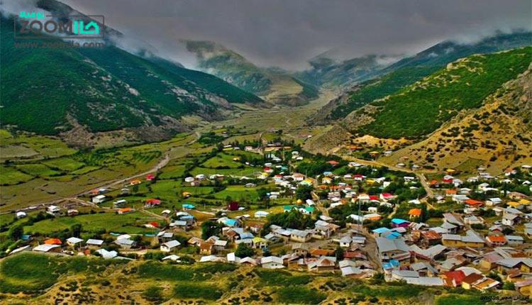 نوشهر منطقه آزاد می شود