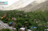 محله کن تهران ؛ قطب گردشگری پایتخت