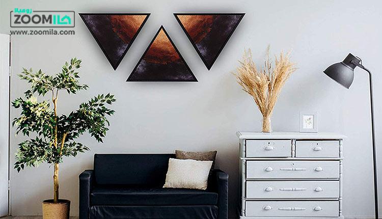 دیوار آپارتمان – هزاران آگهی خرید و فروش ملک