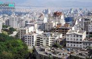 ارزان ترین خانه های تهران در کدام محله ها هستند؟