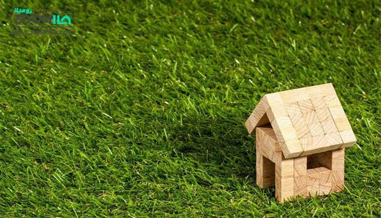 وضعیت بازار اجاره مسکن در سال 99 چگونه خواهد بود؟