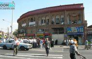 راهنمای خرید آپارتمان در مولوی تهران