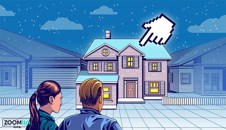 بازار اجاره مسکن در سال 99