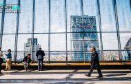 راهنمای جامع تغییر کاربری ساختمان مسکونی به اداری