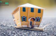 تاثیر کاهش سود بانکی بر قیمت مسکن صعودی است یا نزولی؟