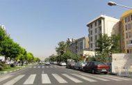 محله فردوس تهران و هر آنچه باید درباره آن بدانید