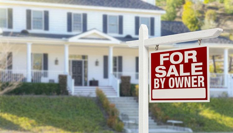 جملات کلیدی فروش خانه