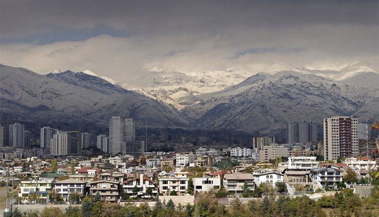 آشنایی با 6 مورد از محلههای معروف شرق تهران