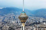 آشنایی با 8 مورد از محله های معروف شمال تهران